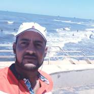 mohamedn1605's profile photo