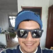 erickdiegoxd's profile photo