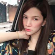user_ia4321's profile photo