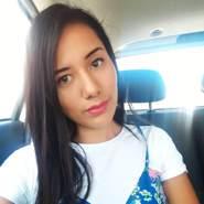 aimeed1's profile photo