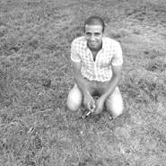 user_du0765's profile photo