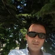 eminermagan's profile photo
