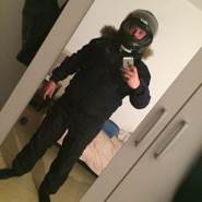 laurentm54's profile photo