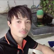tuk376's profile photo