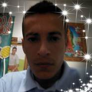 ferchob7's profile photo
