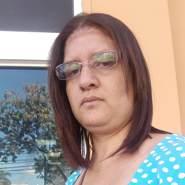 estevezyohanna37's profile photo