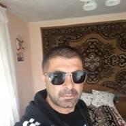 olegfrumosu's profile photo