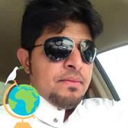 yahyaa547's profile photo