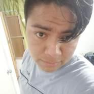 alvarof110's profile photo
