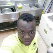 kingofmoney135's profile photo