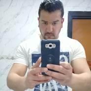 shbir735's profile photo
