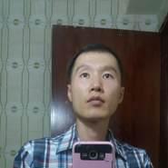robertoz107's profile photo