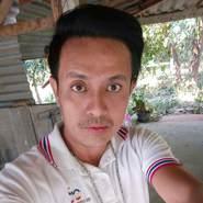 user_srbe76's profile photo