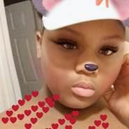 latovianas's profile photo