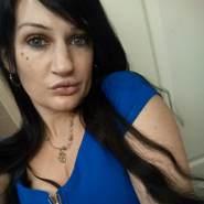 missdiosab's profile photo
