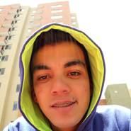 alejandrob617's profile photo