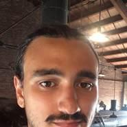 jaridb's profile photo