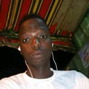 user_tzx2185's profile photo