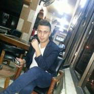 ahmad_mohamed_19's profile photo