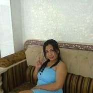 patricial372's profile photo