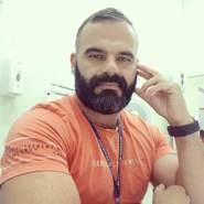 armandobashy11's profile photo