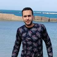 mahmoude1800's profile photo