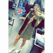 user_vw479's profile photo