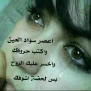 user_wdy583's profile photo