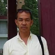 user_axz76028's profile photo