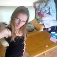 domi138's profile photo