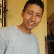jisusm7's profile photo