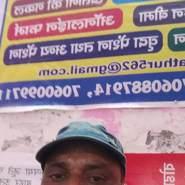 gopalkris846's profile photo