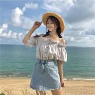 giangt100's profile photo