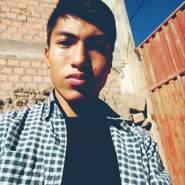 miguels864's profile photo
