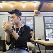 akbar508's profile photo