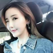 user_efdjh985's profile photo