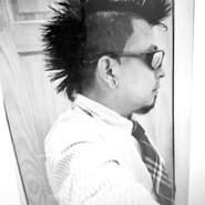 alonsosteve's profile photo