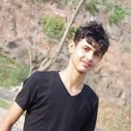 alhdydhzam4's profile photo