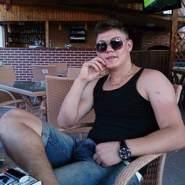 mirelg9's profile photo