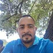 josepedrohernandez's profile photo