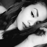 karla086's profile photo