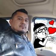 juans8501's profile photo