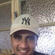hamdim140's profile photo