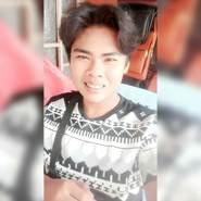 user_dix48630's profile photo