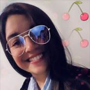mariam3673's profile photo