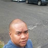 edwinjimeneztiburcio's profile photo