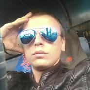 user_erifn89's profile photo