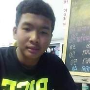 lersunt's profile photo