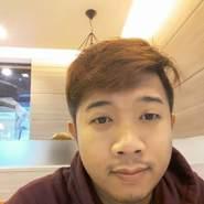sukree2527's profile photo