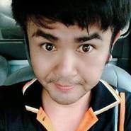 user_trd10's profile photo